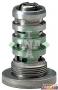 Клапан управления фазами газораспределения Volkswagen Tiguan 427001610 INA