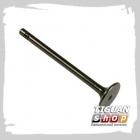 Выпускной клапан Тигуан 036109611AE