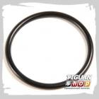 Кольцо термостата Тигуан 038121119B
