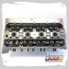 ГБЦ с клапанами Тигуан 03C103063CS