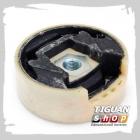 Сайлентблок кронштейна навесных огрегатов верхний Тигуан 1K0199868Q