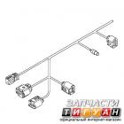 Отрезок жгута левый для освещения для а/м с газоразрядной лампой Тигуан 5N0971071AC