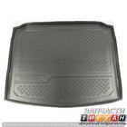 Поддон багажника Tiguan II 5NA061161