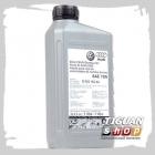Масло ATF DSG G052182A2