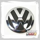 Эмблема VW задняя Тигуан 5N0853630FXC