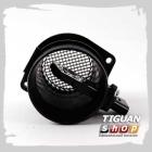 Расходомер воздуха Тигуан 06J906461B