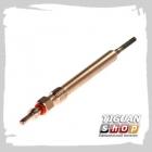 Свеча накаливания Bosch 250403009, аналог 03L963319