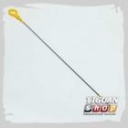 Маслоизмерительный щуп Тигуан 03C115611AF