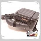 Корпус воздушного фильтра Тигуан 1K0129607AL