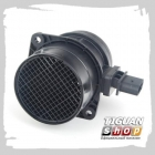 Расходомер воздуха Bosch, аналог 03G906461C