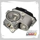 Клапан системы циркуляции ОГ Valeo, аналог 03L131501K