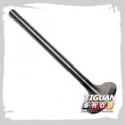 Впускной клапан TRW, аналог 036109601AL
