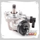 Насос топливный высокого давления Bosch, аналог 03L130755A