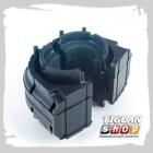 Подушка стабилизатора 32923358 SWAG