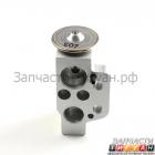 Pасширительный клапан TSP0585070 DELPHI