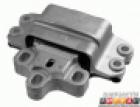 Опора автоматической коробки передач Volkswagen Tiguan 3623701 LEMFORDER
