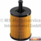 Фильтр масляный Volkswagen Tiguan 50013505 KOLBENSCHMIDT