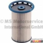 топливный фильтр Volkswagen Tiguan 50014504 KOLBENSCHMIDT
