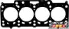 Прокладка ГБЦ (2 отверстия) Volkswagen Tiguan 613760010 REINZ