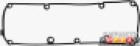 Прокладка крышки ГБЦ Volkswagen Tiguan 713893100 REINZ