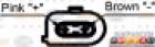 Основной вентилятор системы охлаждения Volkswagen Tiguan 8EW351040071 BEHR HELLA