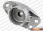 опора заднего амортизатора Volkswagen Tiguan KB95709 SNR