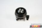 Насос системы охлаждения (помпа) Volkswagen Tiguan P651 HEPU