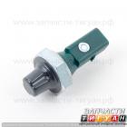 Датчик давления масла Tiguan II 036919081D
