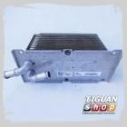 Интеркуллер Тигуан 03F145749C