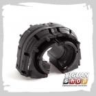 Подушка стабилизатора Тигуан 1K0511327AS
