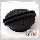 Крышка Тигуан 3C0121321