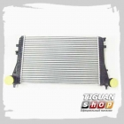 Интеркуллер Тигуан 3C0145805AM