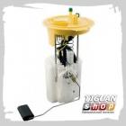 Модуль подачи топлива Тигуан 3C0919050AA