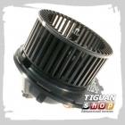 Вентилятор Тигуан  3C1820015AA