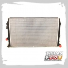 Радиатор охлаждения Тигуан 5N0121253H