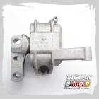 Подшипник двигателя правый Тигуан 5N0199262N