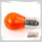Лампа 21W Тигуан N10256407