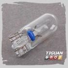 Лампа 5W безцокольная Тигуан N0177535