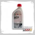 Масло ATF G055025A2