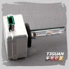Лампа D3S Osram 66340, аналог N10566103