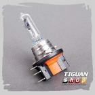 Лампа H15 55W/15W Тигуан N10733301