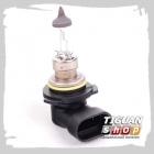 Лампа HB4 51W Тигуан N10130001