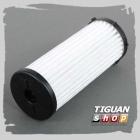Фильтр DSG Тигуан 0BH325183B