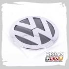 Эмблема VW задняя 3C9853630BULM