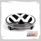 Эмблема VW передняя Тигуан 3C0853600AMQH