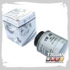 Фильтр масляный Тигуан 03C115561J