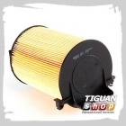 Фильтр воздушный Тигуан 1F0129620