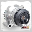 Насос системы охлаждения Тигуан 03L121011G