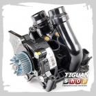 Насос системы охлаждения Тигуан 06H121026DD