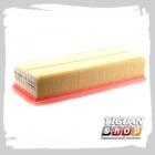 Фильтр воздушный Тигуан 1K0129620D
